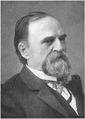 Charles Foster 1902.png