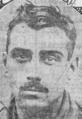 Charles Garland (1922).png