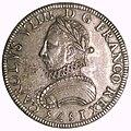 Charles IX 1561.jpg