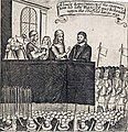 Charles I execution, and execution of regicides (detail).jpg