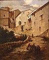 Charles Nègre-Le quartier des Moulins.jpg