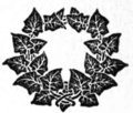 Charles Scribners sons logo.png
