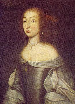 20 novembre 1627: Charlotte de Hesse-Cassel 260px-Charlotte_von_Hessen-Kassel_um_1650