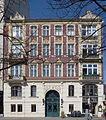Charlottenburg Fasanenstraße 15.jpg