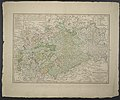 Charte den südlichen Theil des OberSächsischen Kreises vorstellend.jpg