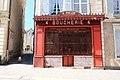 Chartres (30684632728).jpg