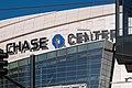 Chase Center - July 2019 (7995).jpg