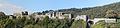 ChateauBouillon 2.jpg
