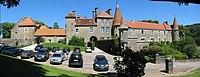 Chateau de Bournel panorama.jpg