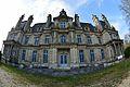 Chateau de Carnelle (11).JPG