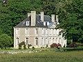 Chateau de Creullet à Creully.jpg