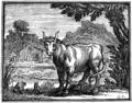 Chauveau - Fables de La Fontaine - 01-03.png