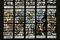 Chavanges Saint-Georges Apocalypse 856.jpg