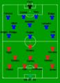 Chelsea-V-Manchester-United.png