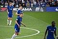 Chelsea 0 Manchester City 1 (37434797571).jpg