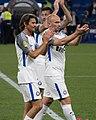 Chelsea Legends 1 Inter Forever 4 (42278922642).jpg