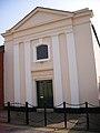 Cheltenham Synagogue.jpg