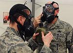 Chemical, biological, radiological and nuclear training 121113-F-IW726-289.jpg
