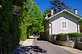 Chemin des Crêts-de-Pregny.jpg