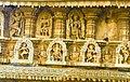Chennakeshava temple Belur 263.jpg
