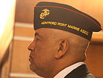 Cherry Point honors Montford Point Marines 130208-M-OT671-809.jpg