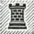 Chess mg190 rdd.png