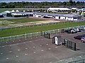 Chester Race Course - geograph.org.uk - 10224.jpg