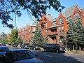 Chester Terrace-Duluth.jpg