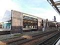 Chester railway station 01.jpg