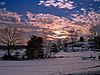 Chestnuthill Township Farm.jpg