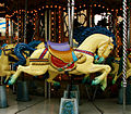 Cheval de bois Paris 28107.jpg