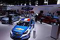 Chevrolet - le stand - Mondial de l'Automobile de Paris 2012 - 001.jpg