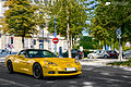 Chevrolet Corvette C6 - Flickr - Alexandre Prévot (11).jpg