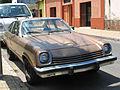 Chevrolet Vega Fastback 1976 (14398455953).jpg