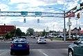 Cheyenne, WY, USA - panoramio (3).jpg