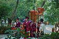Chia yi confucious temple 6.JPG