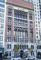Chicago Athletic Association Building 12 South Michigan Avenue.jpg