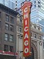 Chicago Theater sign.jpg
