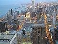 Chicago buildings.jpg