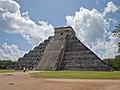 Chichén Itzá - 01.jpg