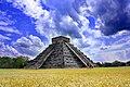 Chichen Itzá.jpg
