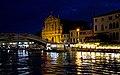 Chiesa degli Scalzi Night (7232812464).jpg