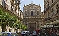 Chiesa del Gesù, Caltagirone, Italy.jpg