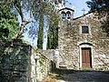 Chiesetta di San Biagio, Salcotto, Camucia, Cortona, Tuscany - panoramio.jpg