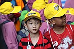 Children's Day of RTAF 2019 Photographs by Peak Hora (170).jpg