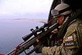 Chilean Air Force Comando.jpg