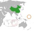 China Micronesia Locator.png
