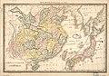 China and Japan LOC 2006458430.jpg