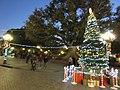 Chinatown, Los Angeles, CA, USA - panoramio (66).jpg