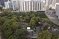 Chinese Garden of Friendship - panoramio.jpg